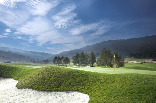 vidago-palace-golf-course.jpg