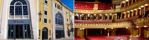teatro-sao-luiz.jpg