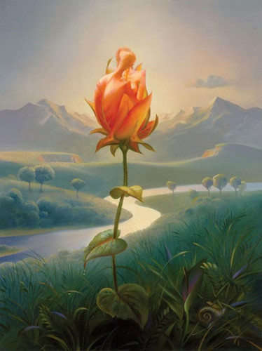 rosa surrealista 1.jpg