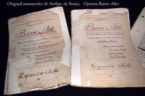 Manuscrito Opereta Bairro Alto.jpg