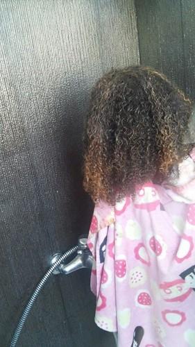 cabeloEsme3.jpg