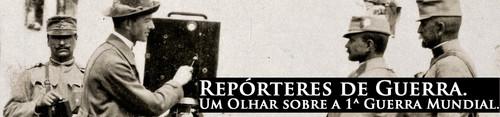 reporteresdeguerra.jpg