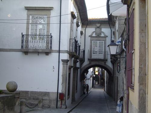 rua-santamaria-1.jpg