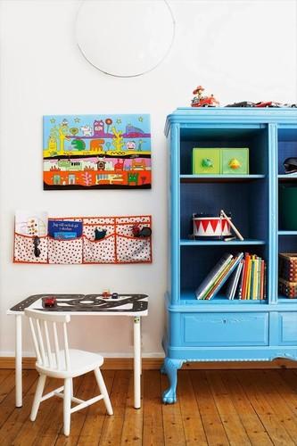 quartos-criança-móveis-pintados-2.jpg