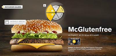 mc+gluten+free+2.jpg