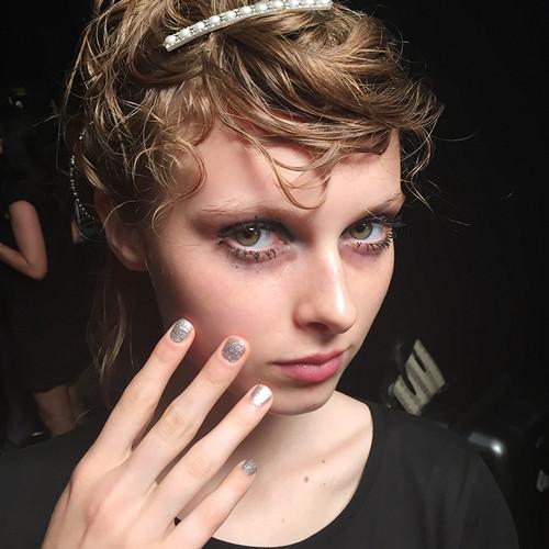 marc-jacobs-spring-2016-makeup-2.jpg