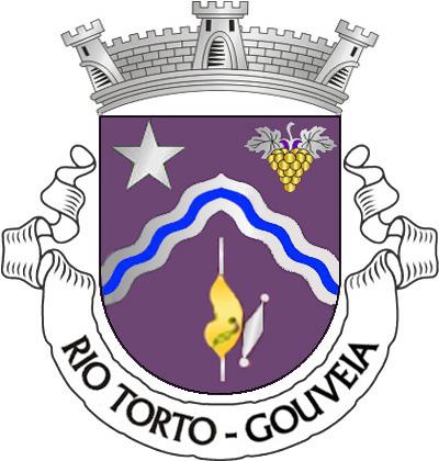 Rio Torto.png