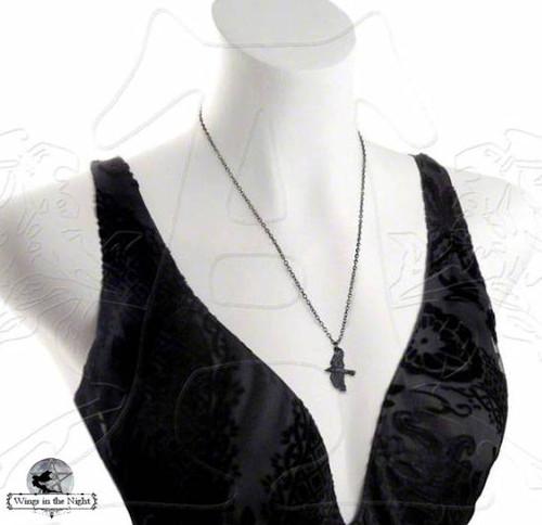 alchemy-gothic-ravenine-gothic-black-raven-necklac