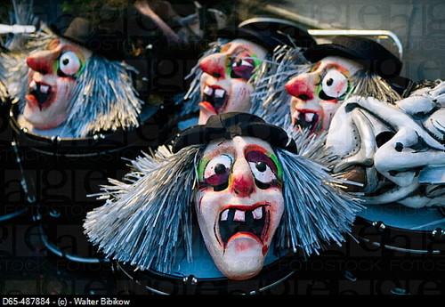 Switzerland-Carnival1.jpg