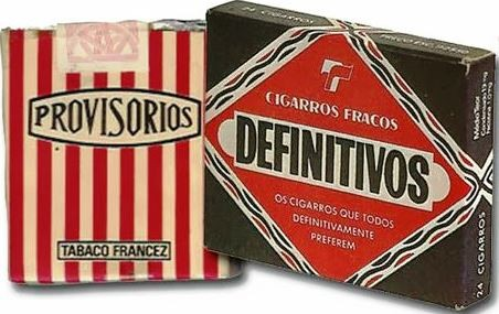 cigarros provisórios definitivos.jpg