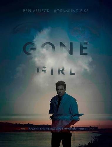 Gone-Girl-Poster.jpg