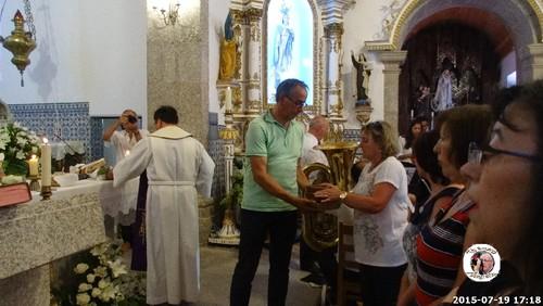 Festa Nossa Senhora do Carmo em Loriga 074.jpg