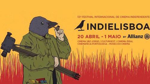 Indielisboa2016.jpg