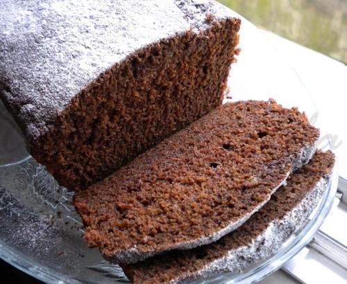 bolo-de-chocolate-para-diabeticos.jpg