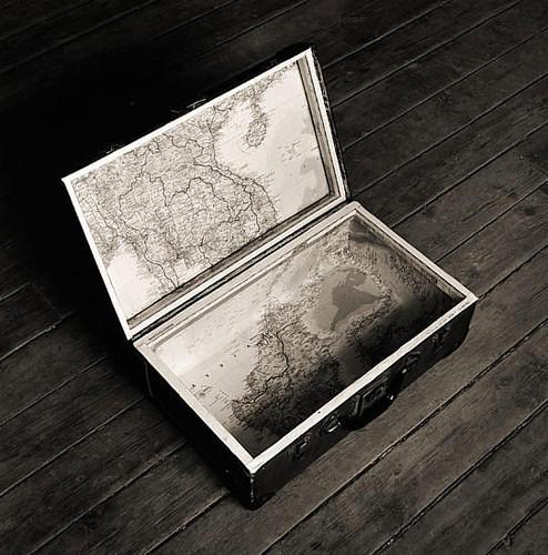 maleta_mapa chema madoz.jpg