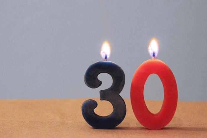 licoes-30-anos-4.jpg