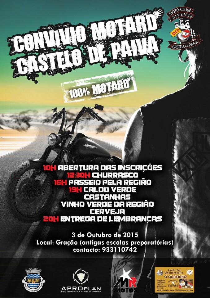 cartaz motoclube.jpg