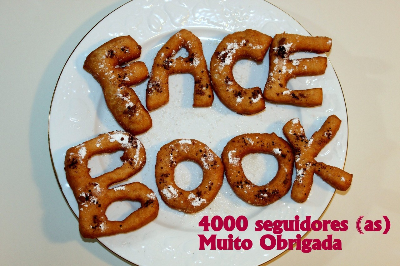 facebook 4000.jpg