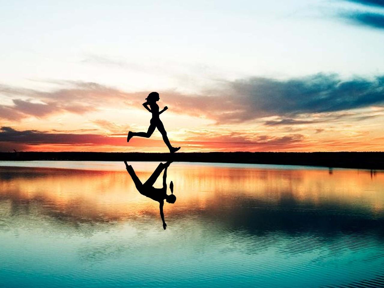 yoga_runner.jpg