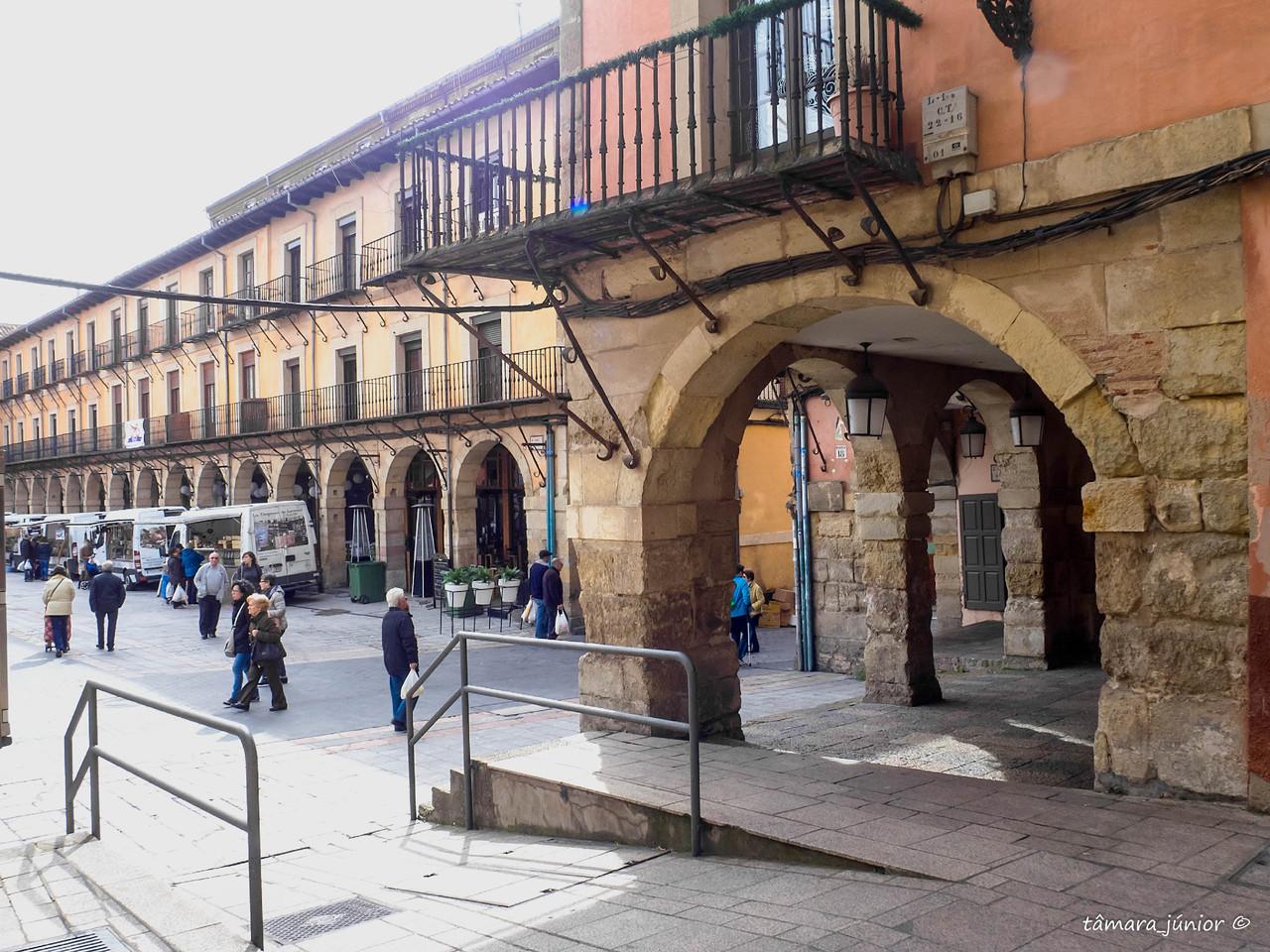09.- 2016 - Camino del Salvador - León (458).jpg