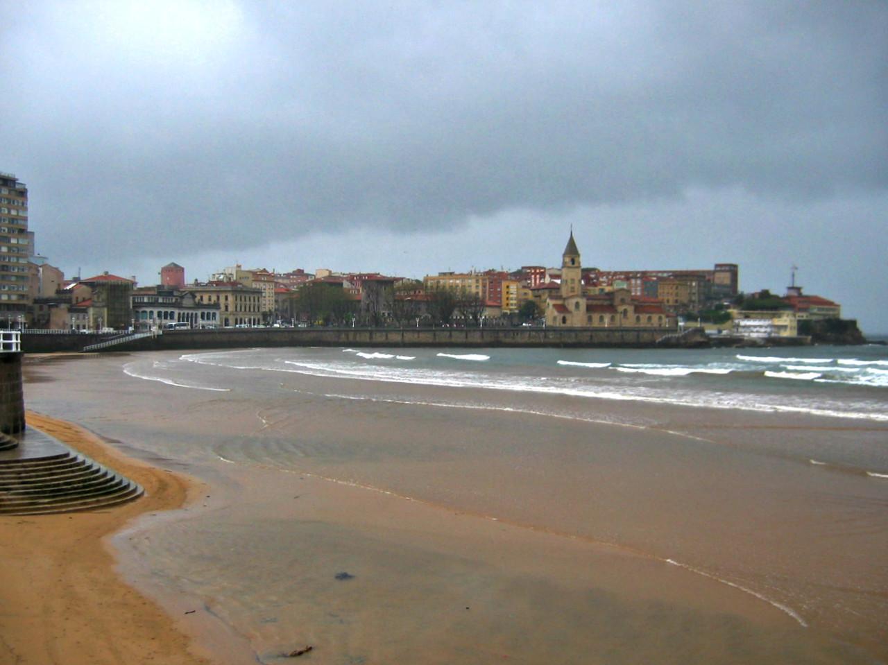 Gijón 2.jpg
