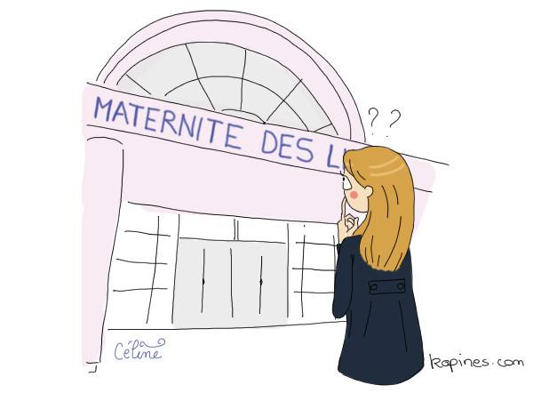 escolher a maternidade.jpg