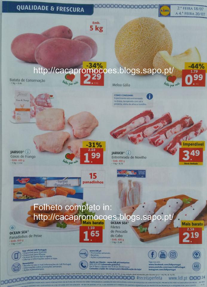 lidlcaca_Page18.jpg
