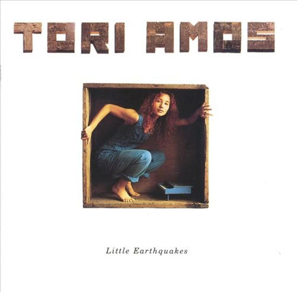 ToriAmos-LittleEarthquakes-1991.jpg