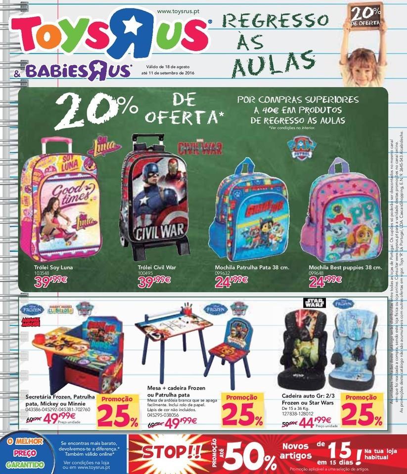 promocoes-toys-r-us-regresso-aulas.jpeg