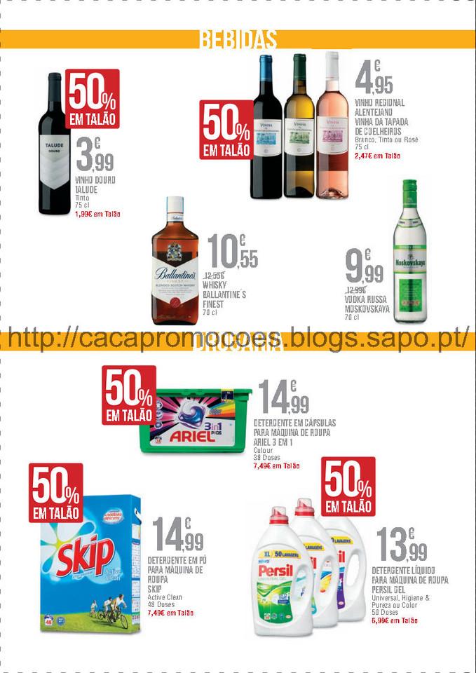ecaca_Page18.jpg