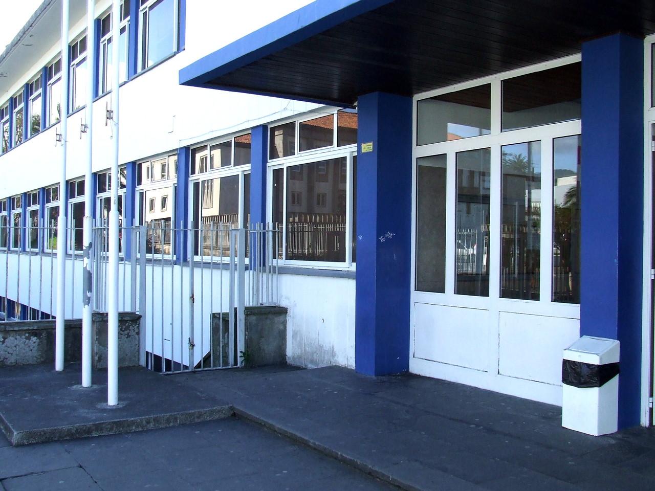 Porta Liceu.JPG