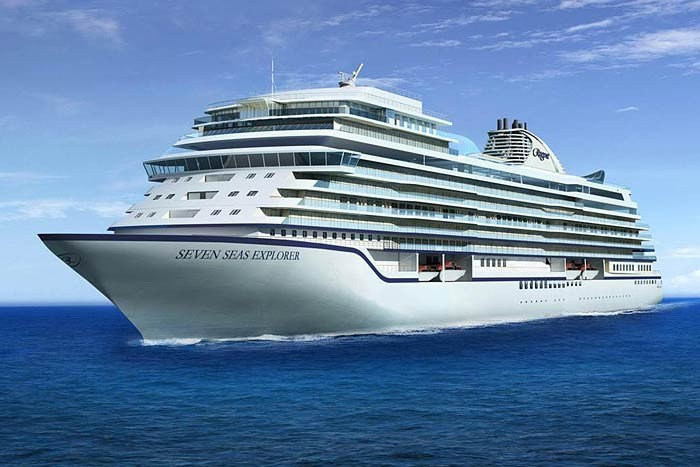 seven-seas-explorer-cruise-ship-photos-2014-12-06-