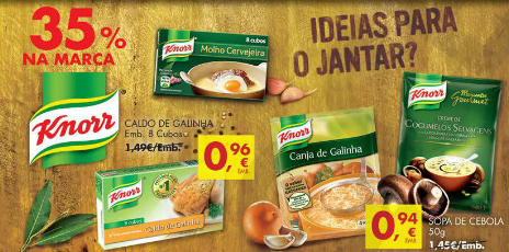 pingo-doce.png