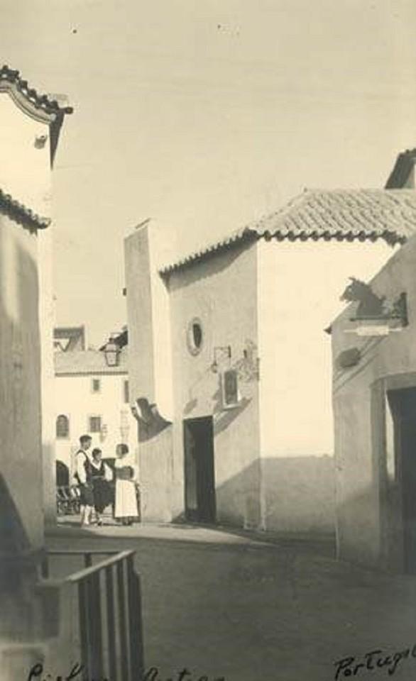 São Bento com a exposição Lisboa Antiga8.jpg