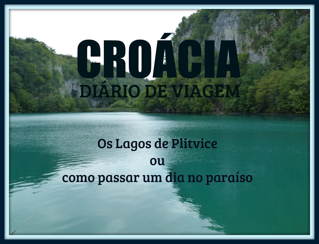 Croácia diário de viagem IV.jpg