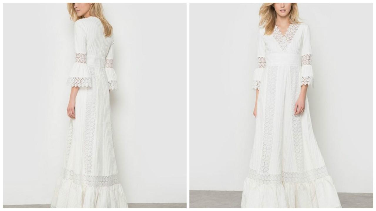 vestido-noiva-low-cost-la-redoute.jpg