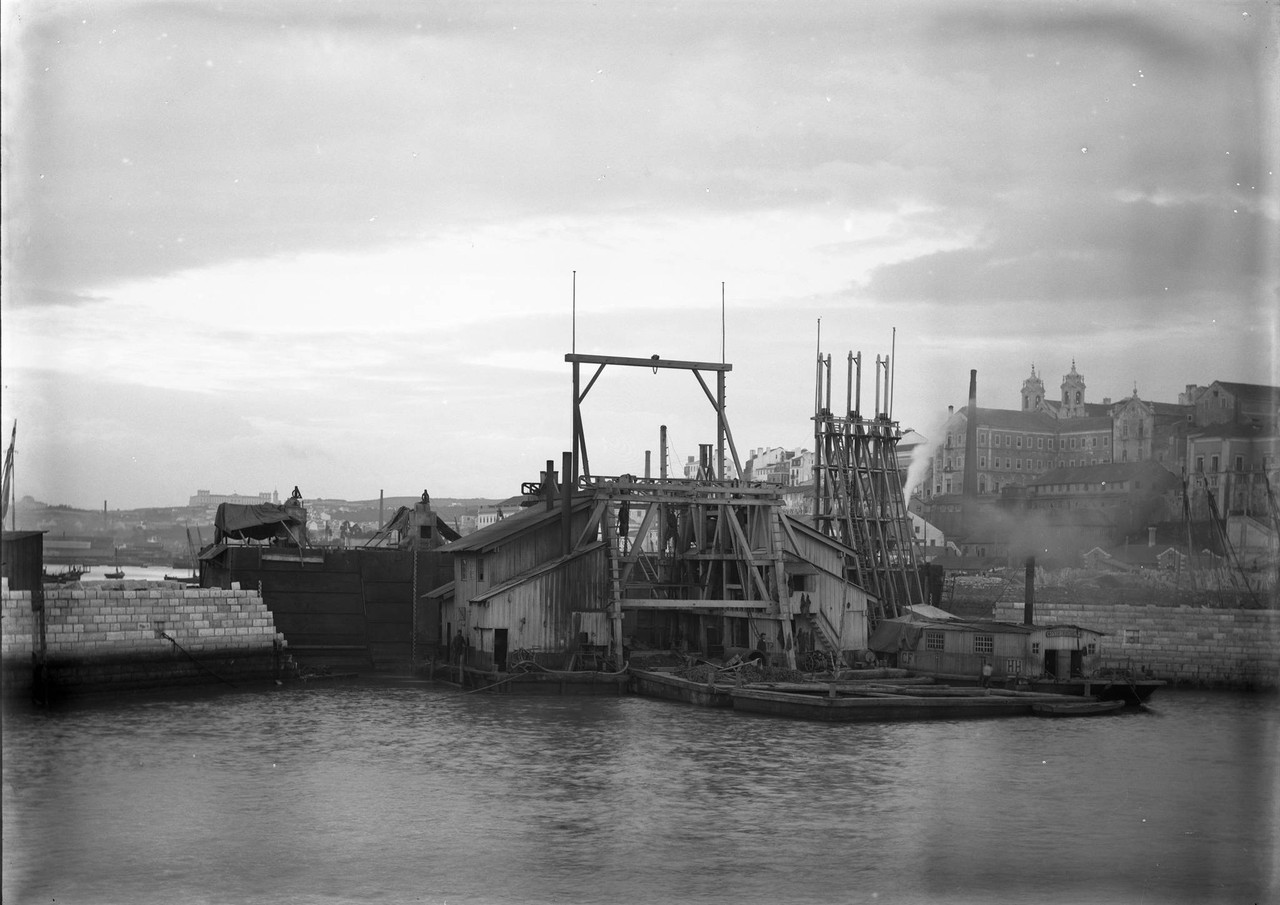 Obras do porto de Lisboa3.jpg
