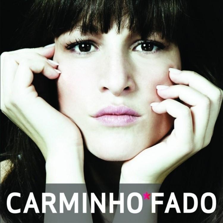 Carminho-Fado-2009.jpg