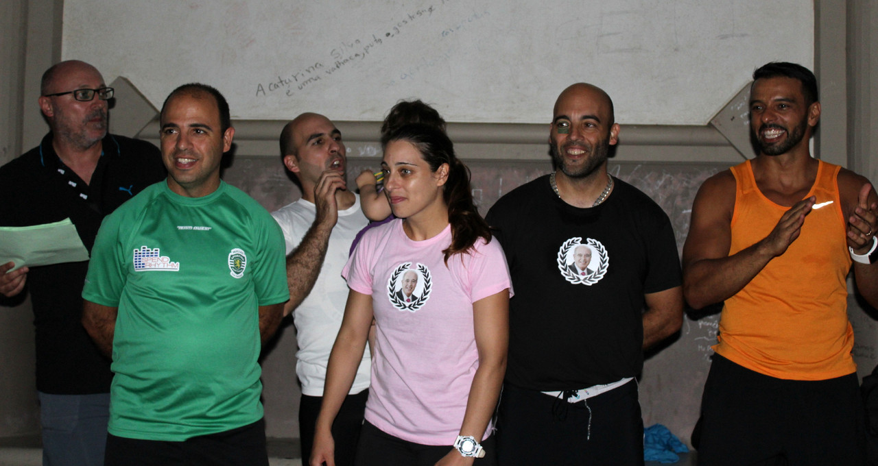 3 Encontro Antigos Atletas IT Eduardo Sousa (5).JP