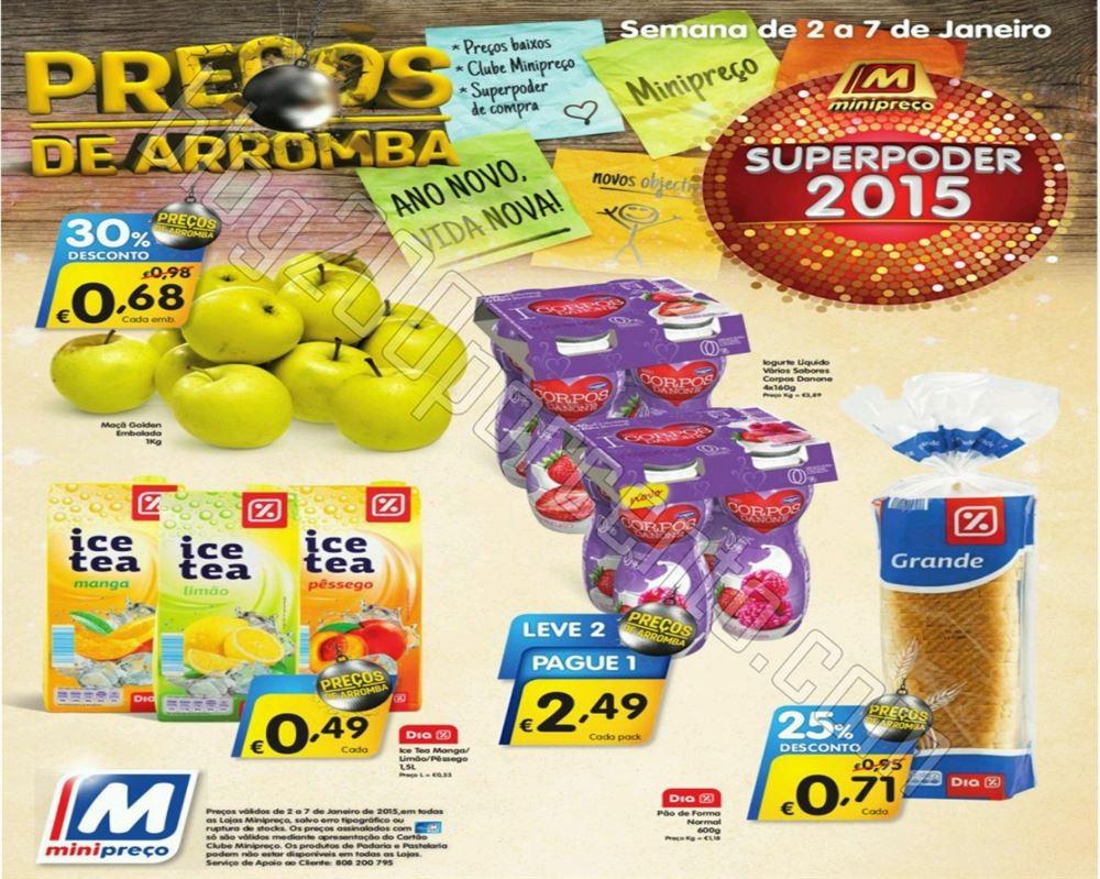 folheto minipreço 2 a 7 Janeiro.jpeg