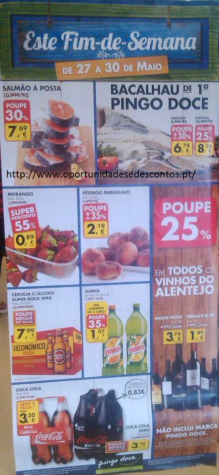 folheto-pingo-doce-promocoes.png