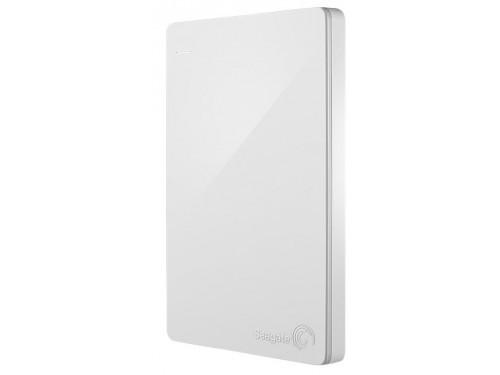 Disco Externo 2.5'' SEAGATE 1TB Backup Plus Slim.j
