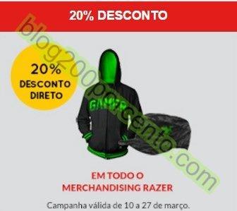 Promoções-Descontos-20459.jpg
