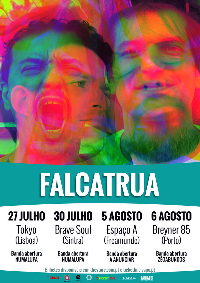 Falcatrua_Cartaz_Final.jpg