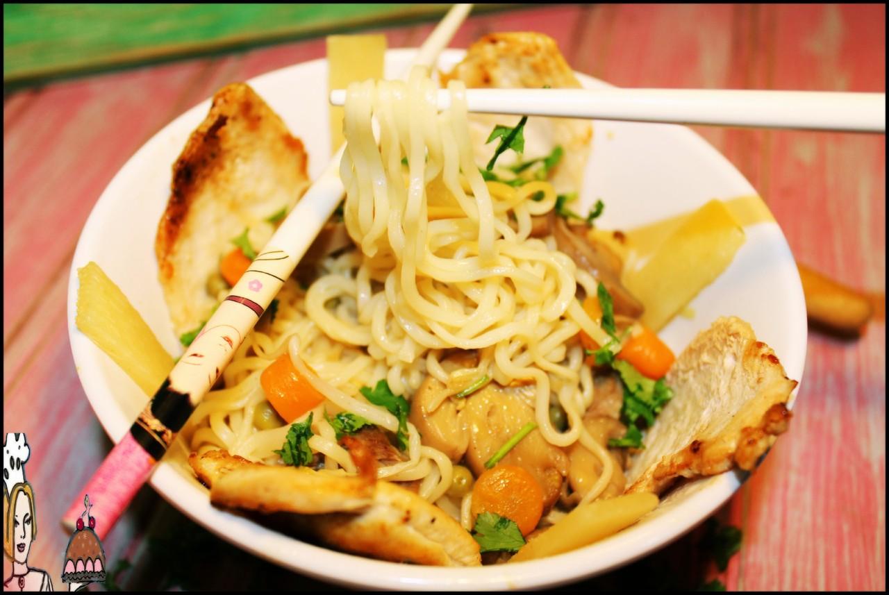Noodles11.jpg