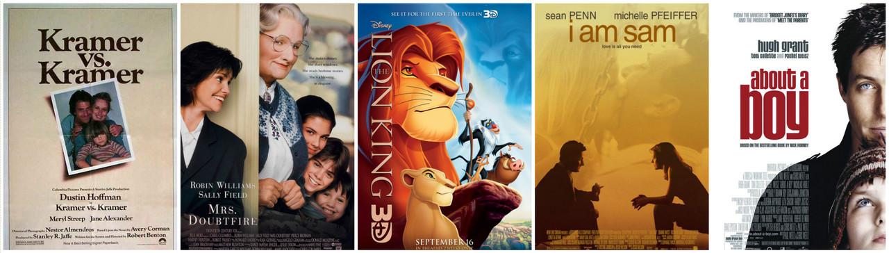 10 Filmes - Dia do Pai (1).jpg