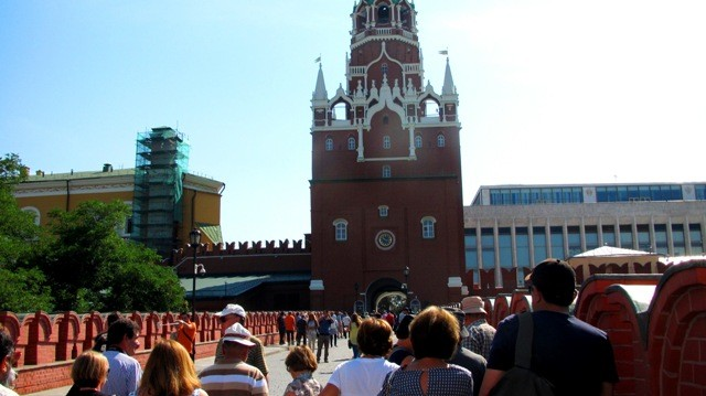 Moscovo_37