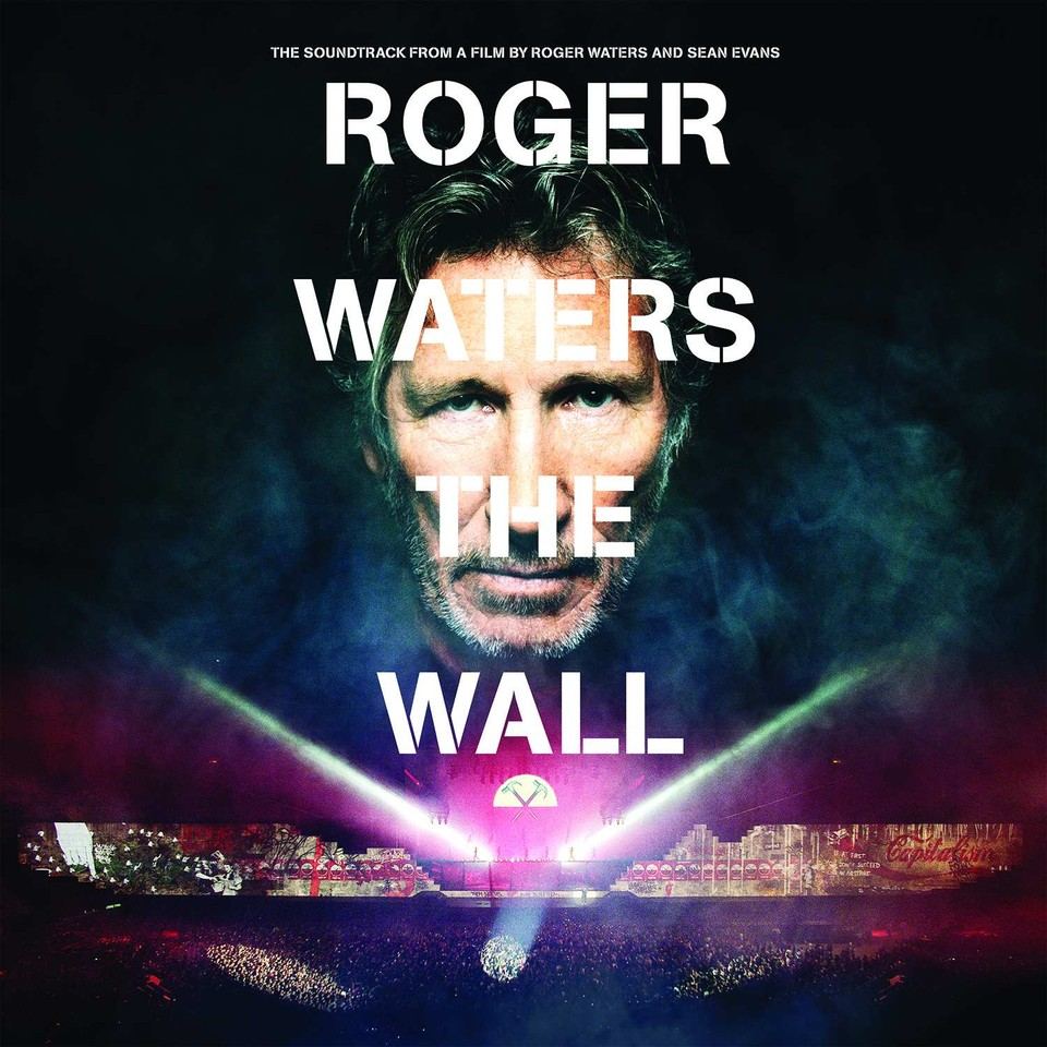 Roger Waters The Wall Live_Cvr.jpg