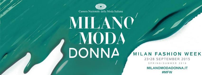 milano_cover.jpg