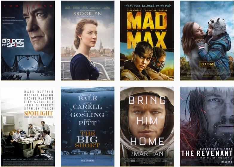 Melhor Filme Óscares 2016.jpg